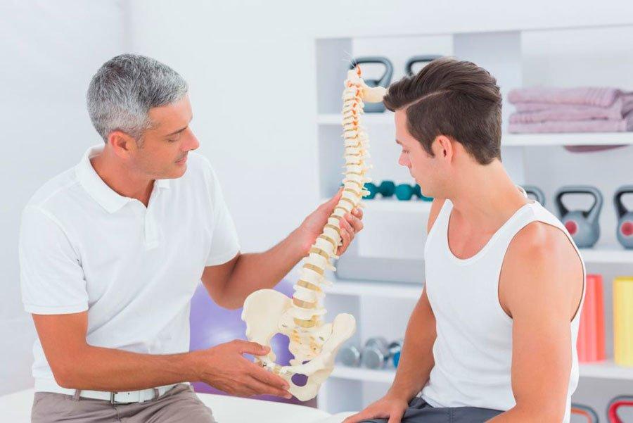 Que-es-la-Osteopatia