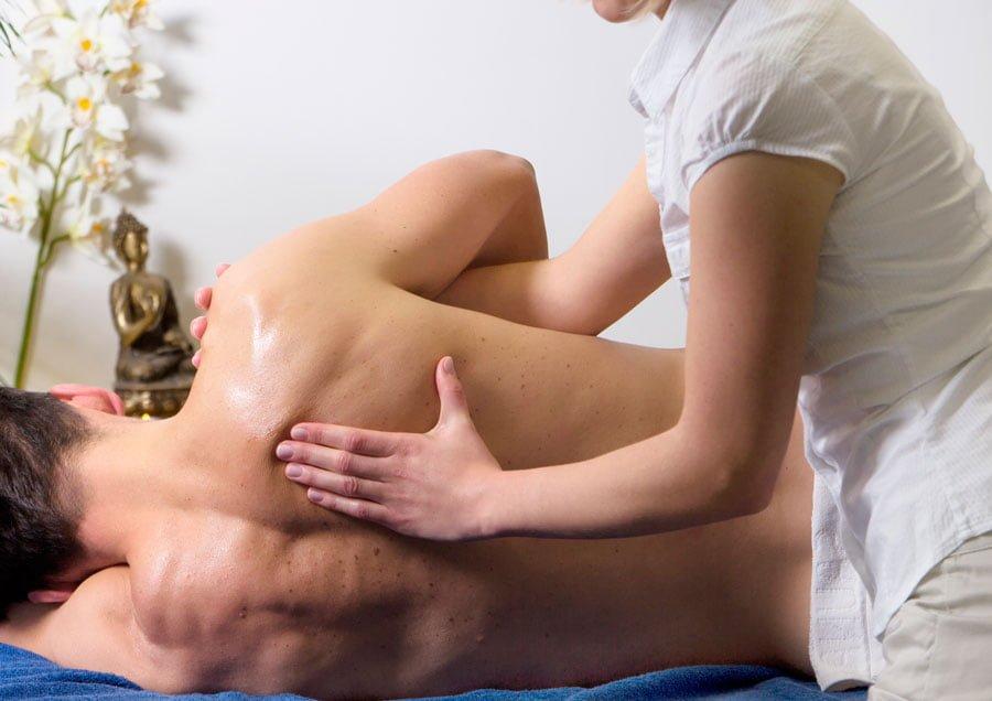 Fisioterapia y Osteopatía, ¿Qué las diferencia?